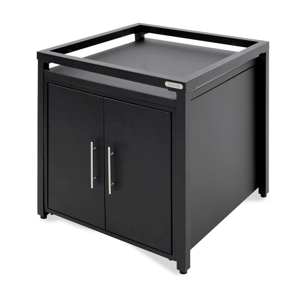 Expansion Cabinet for the Modular Nest System