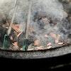 Premium Smoking Woodchips