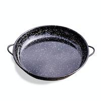 MM Paella Pan
