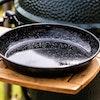 Paella Pan | Big Green Egg
