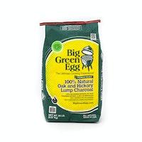 Large - Premium 100% Natural Lump Charcoal