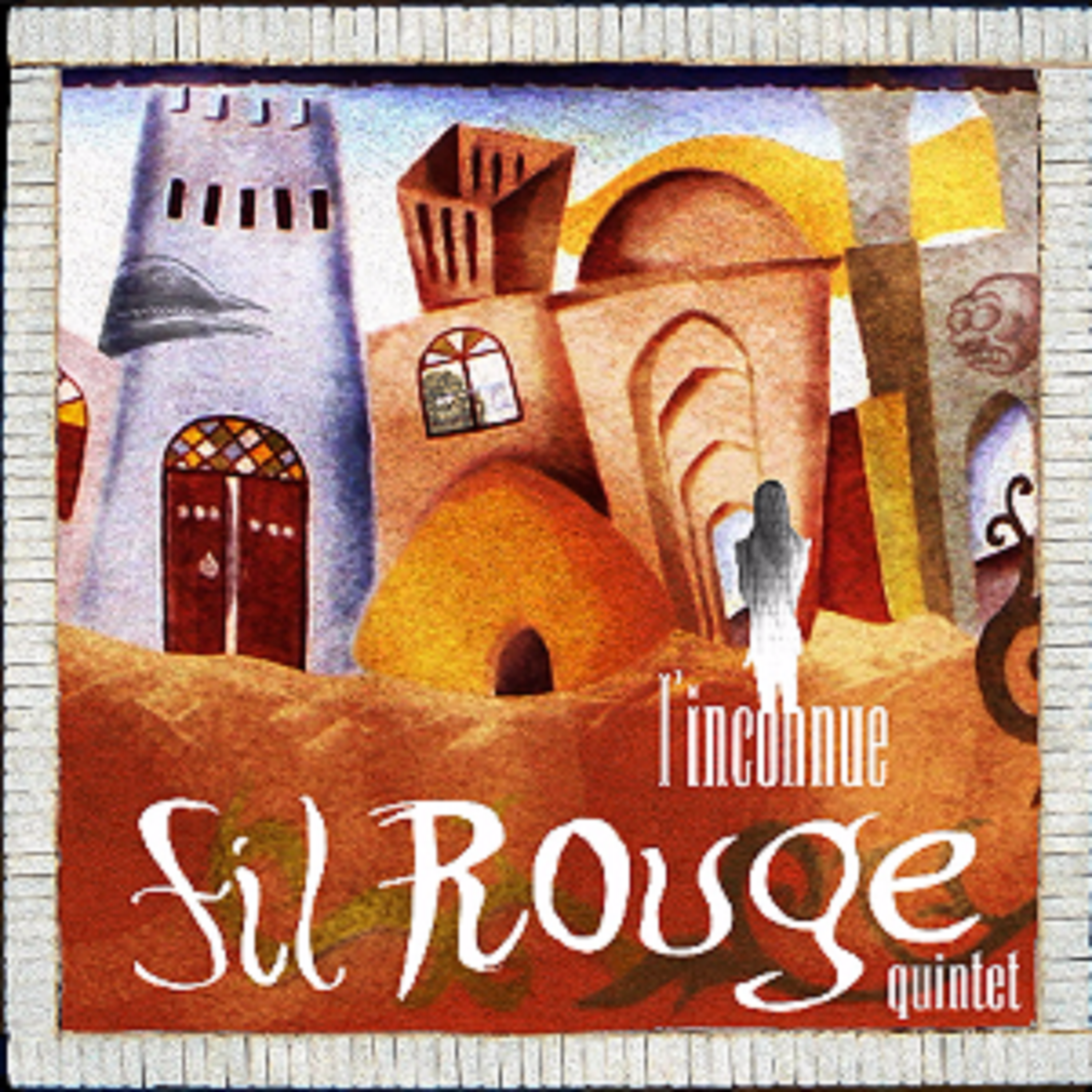 1531784567 cover fil rouge 3000 x 3000 pixel