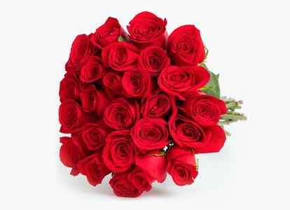 Red Roses: Red Rose Bouquets & Delivery-BloomsyBox - Image#2793675