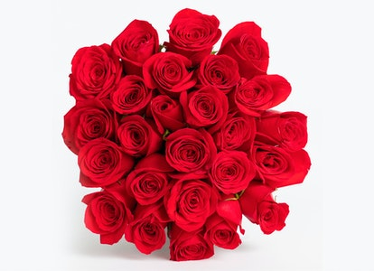 Red Roses: Red Rose Bouquets & Delivery-BloomsyBox - Image#2793676