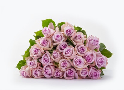 Lavender Roses   Lavender Rose Delivery - Image#2793724
