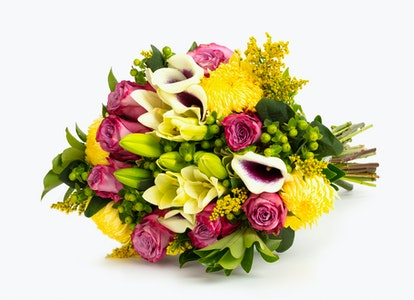 Sweet Summer Love Premium Bouquet for Delivery   BloomsyBox - Image#4580772