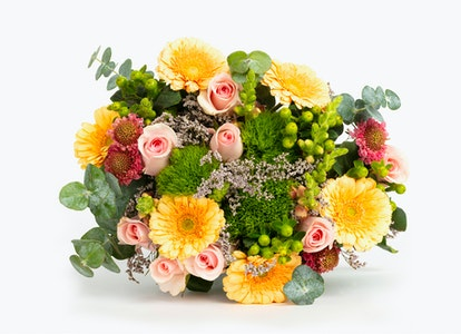 So Lovely Premium Fresh Bouquet for Delivery   BloomsyBox - Image#4580941