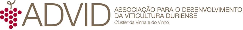 Associação para o Desenvolvimento da Viticultura Duriense