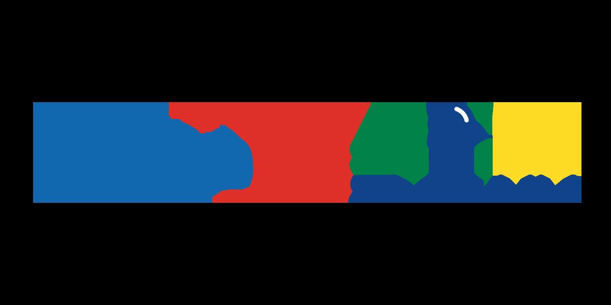 Kiwa Sativa