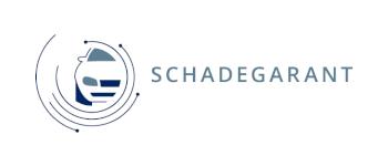 Virutal Sciences Conclusion schadegarant