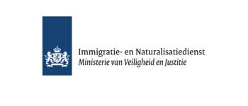 In Logo: klanten implementation