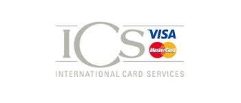 ICS Logo: klanten implementation