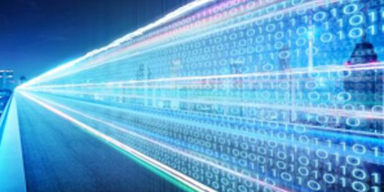 Virtual Sciences Publicatie Computable blog snel én veilig data ontsluiten