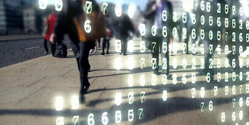 Kieskeurig Succes stories Virtual Sciences Conclusion