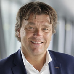 Robbert Waijenberg
