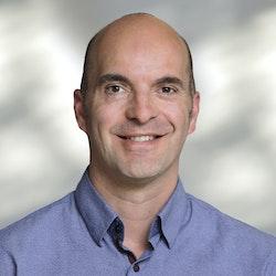 Jørgen van der Meulen