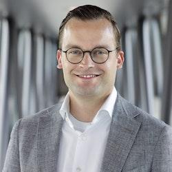 Leon van Meel