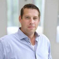 Sander Verberk