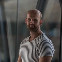 Lars Fijnheer