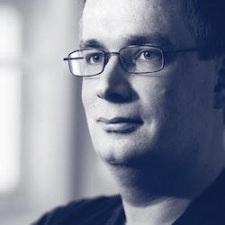Fabian van der Hoeven