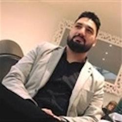 Furkan Elliyasa