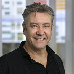 René  Rijnbergen