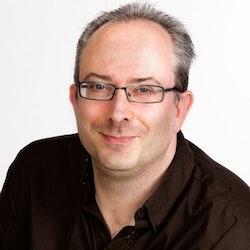 Pierre van der Ven