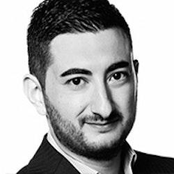 Ahmet Yuksel