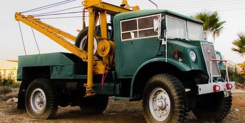 truck 1715400 1920 111925028784