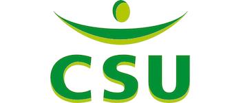 klant CSU accelerate conclusion