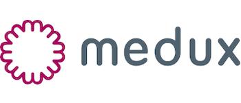 Medux klant Accelerate Conclusion
