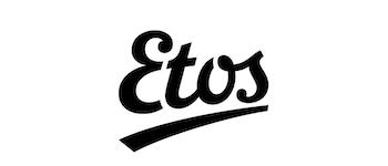 Etos klant van conclusion accelerate