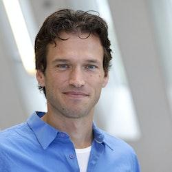 Michiel van der Sluis