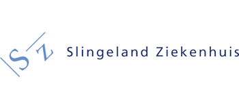 Logo Slingeland Ziekenhuis