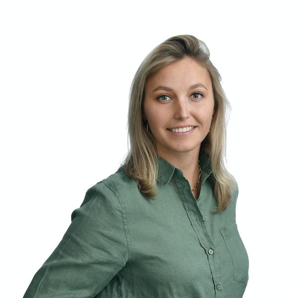 Annelotte Rasenberg