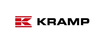 integratieplatform Kramp door Virtual Sciences Conclusion