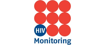 Logo Stichting HIV Monitoring