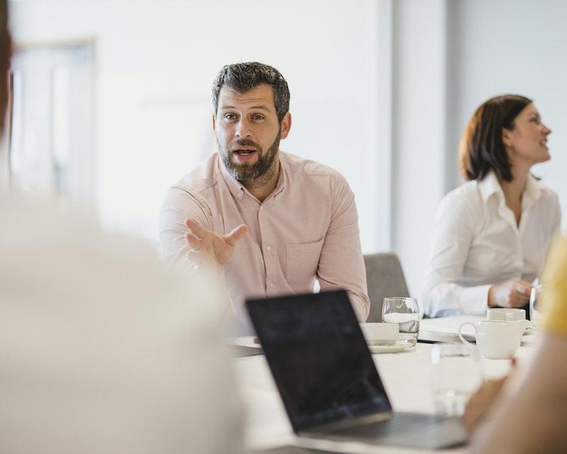 Virtual Sciences Conclusion - Consultancy en advies
