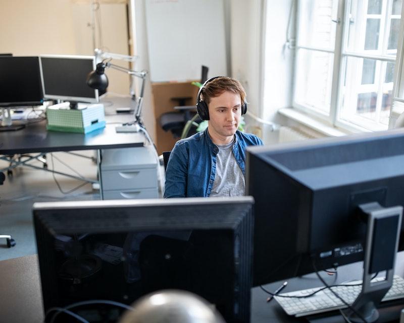Virtual Sciences Conclusion - Managed Services