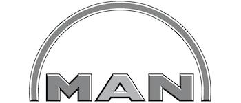 Man logo png
