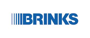 Logo Brinks