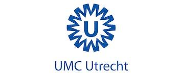 umc-utrecht-logo