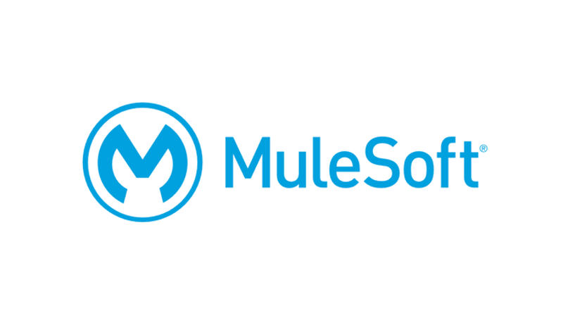 MuleSofr Conclusion
