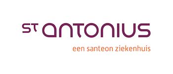St. Antonius logo