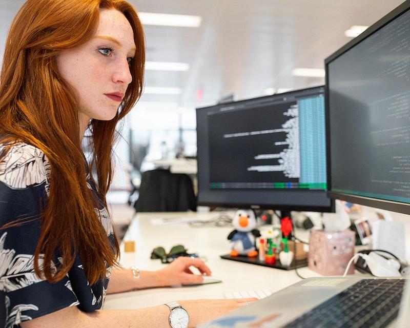AMIS versterkt jouw bedrijfsvoering door de kracht van connected- data en IT.