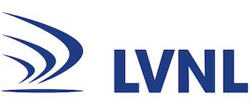 logo van lvnl