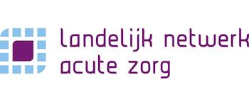 Logo LNAZ