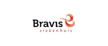 Logo Bravis