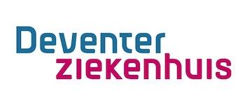 Logo Deventer Ziekenhuis