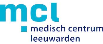 Logo MCL